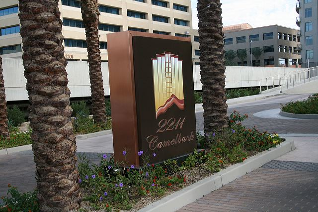 2211 Camelback Condos For Sale Rent Phoenix Az