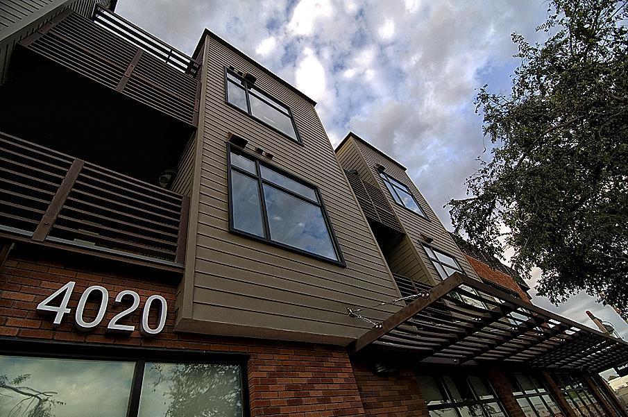 4020 lofts