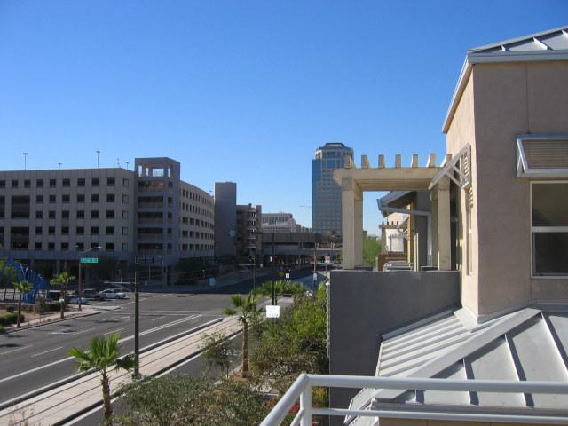 View street2 artisan parkview condos