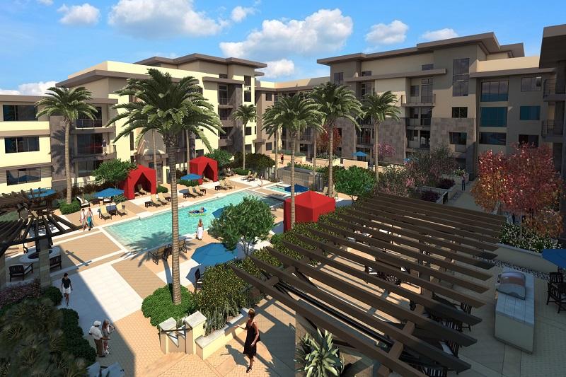 Apartments Condos For Rent In Phoenix Az