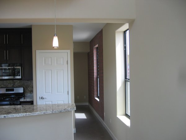 Merrion Square Condos For Sale Rent Tempe Az