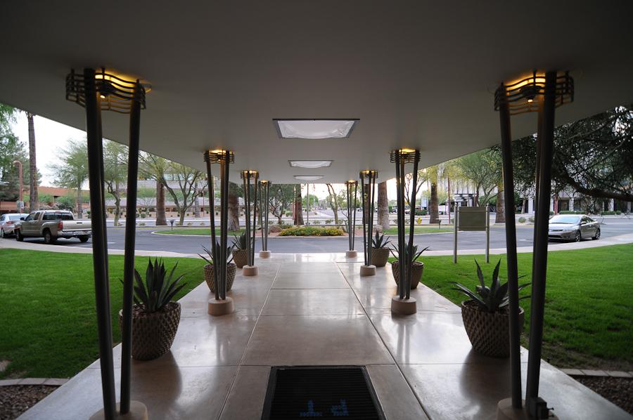 Pathway phoenix towers condos