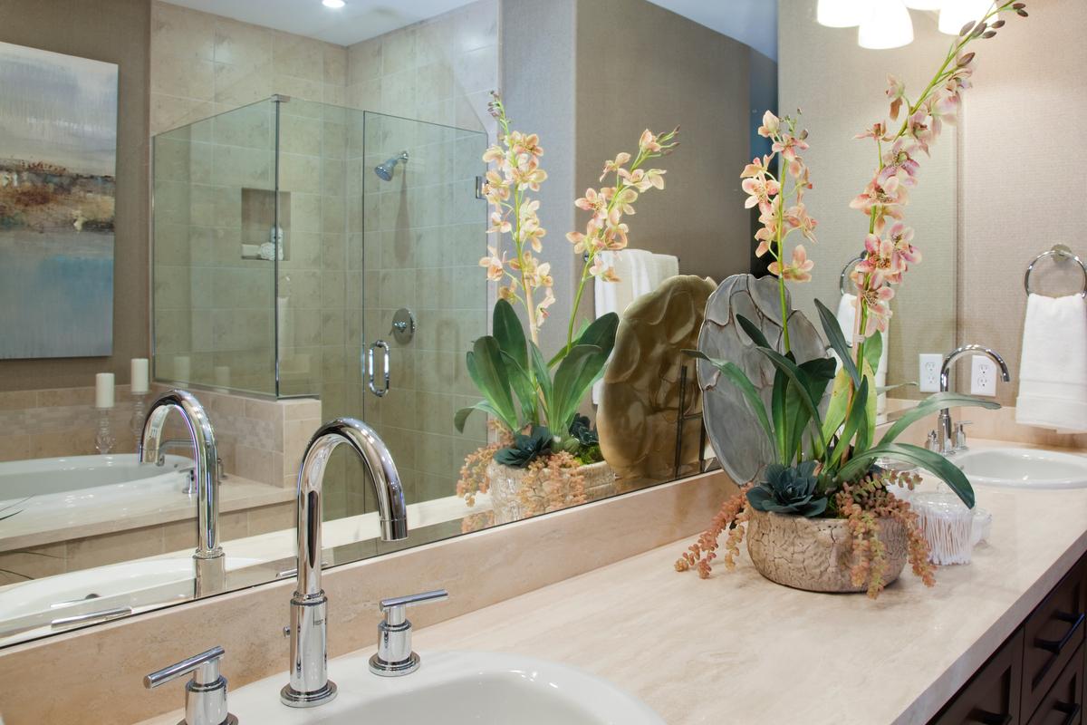 Bath 2 sage condos