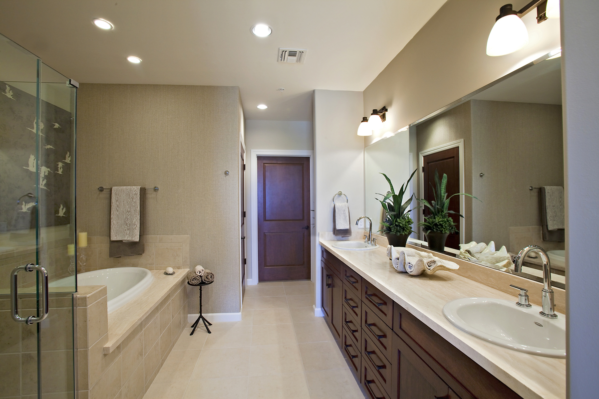 Bath sage condos