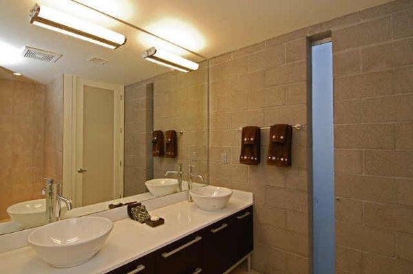 Bath skye 15 townhomes