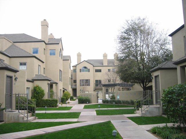 Courtyard st croix villas condos