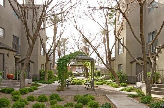 Garden 2 st croix villas condos