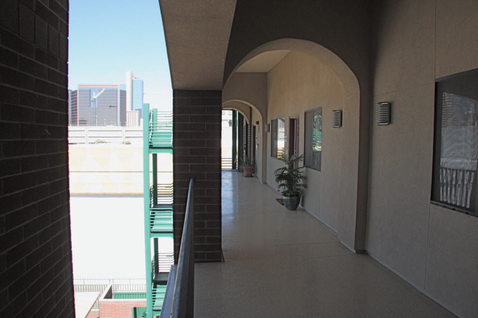 Stadium Lofts Condos For Sale Rent Phoenix Az
