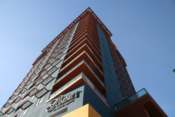 Summit At Copper Square Condos For Sale Rent Phoenix Az