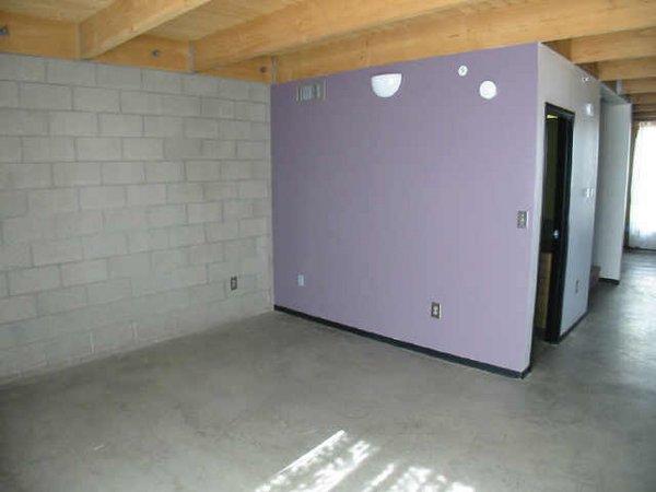 Interior 3 willetta lofts