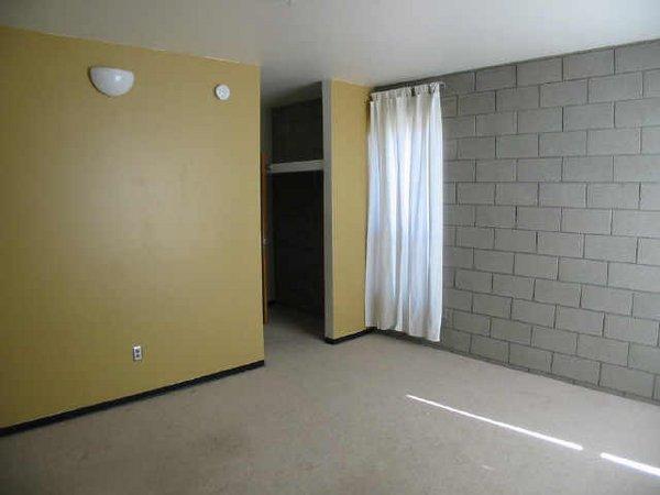 Interior 4 willetta lofts