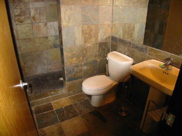Toilet willetta lofts
